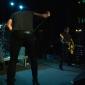 CerebralPaulzy-HawthorneTheater-Portland_OR-20140411-WmRiddle-002