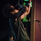 CerebralPaulzy-HawthorneTheater-Portland_OR-20140411-WmRiddle-003