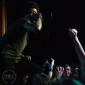 CerebralPaulzy-HawthorneTheater-Portland_OR-20140411-WmRiddle-004