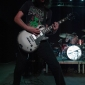 CerebralPaulzy-HawthorneTheater-Portland_OR-20140411-WmRiddle-009