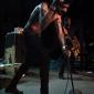 CerebralPaulzy-HawthorneTheater-Portland_OR-20140411-WmRiddle-016