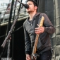 Chevelle-ROTR_D2-Columbus_OH-20140517-Mar