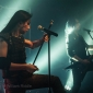 Chthonic-TonicLounge-Portland-OR_20140511-002