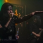 Chthonic-TonicLounge-Portland-OR_20140511-007
