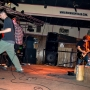 ChuckMosley-IRock-Detroit_MI-20140315-ThomSeling-002