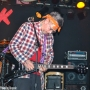 ChuckMosley-IRock-Detroit_MI-20140315-ThomSeling-003