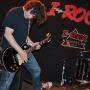 ChuckMosley-IRock-Detroit_MI-20140315-ThomSeling-008