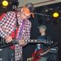 ChuckMosley-IRock-Detroit_MI-20140315-ThomSeling-010