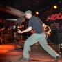 ChuckMosley-IRock-Detroit_MI-20140315-ThomSeling-012