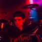 CorpseMachine-TokenLounge-Westland_MI-20140311-ChuckMarshall-004