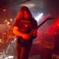 CorpseMachine-TokenLounge-Westland_MI-20140311-ChuckMarshall-006