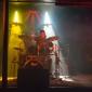 CorpseMachine-TokenLounge-Westland_MI-20140311-ChuckMarshall-007