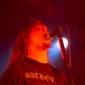 CorpseMachine-TokenLounge-Westland_MI-20140311-ChuckMarshall-008