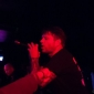 CroMags-MiddleEast-Cambridge_MA-BillJolliemore-003