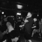 CroMags-MiddleEast-Cambridge_MA-BillJolliemore-005