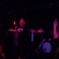 CroMags-MiddleEast-Cambridge_MA-BillJolliemore-007