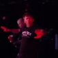 CroMags-MiddleEast-Cambridge_MA-BillJolliemore-010