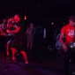 CroMags-MiddleEast-Cambridge_MA-BillJolliemore-014