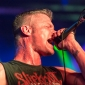 Deadringer-RockysPub-Riverview_MI-20140628-ChuckMarshall-011
