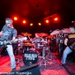 Deadwood Stone-TheStache-Grand Rapids_MI-AnthonyNowack-20140514--007