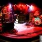 DeapValley-StAndrews-Detroit_MI-20140606-TimMeeks-002