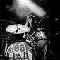 DeapValley-StAndrews-Detroit_MI-20140606-TimMeeks-008