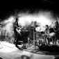DeapValley-StAndrews-Detroit_MI-20140606-TimMeeks-012