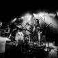 DeapValley-StAndrews-Detroit_MI-20140606-TimMeeks-014
