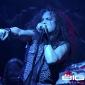 DeathAngel-RevolutionLive-Ft.Lauderdale_FL-20140315-KeithJohson-006