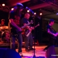 DedBugs-Plush-StLouis_MO-201450502-ColleenONeil-011