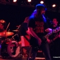 DedBugs-Plush-StLouis_MO-201450502-ColleenONeil-013