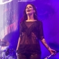 Delain @ O2 Academy | Photo by Adam Kennedy