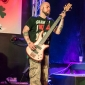 Demonshifter-RockysPub-Riverview_MI-20140628-ChuckMarshall-007