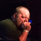 Demonshifter-RockysPub-Riverview_MI-20140628-ChuckMarshall-014