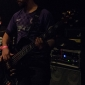 DevilBaby-Fubar-StLouis_MO-20140421-ColleenONeil-002