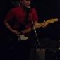 DevilBaby-Fubar-StLouis_MO-20140421-ColleenONeil-003