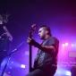 DigitalSummer-MarathonMusicWorks-Nashville_TN-20140428-SarahDunbar-003