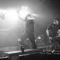 DigitalSummer-MarathonMusicWorks-Nashville_TN-20140428-SarahDunbar-007
