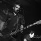 DigitalSummer-MarathonMusicWorks-Nashville_TN-20140428-SarahDunbar-010