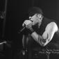 DigitalSummer-MarathonMusicWorks-Nashville_TN-20140428-SarahDunbar-011