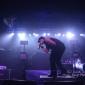 DigitalSummer-MarathonMusicWorks-Nashville_TN-20140428-SarahDunbar-013