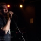 DOA-TonicLounge-Portland_OR-20140329-WmRiddle-001