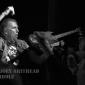 DOA-TonicLounge-Portland_OR-20140329-WmRiddle-012
