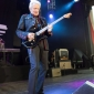DonFelder-FreedomHill-SterlingHeights_MI-20140710-MickMcDonald-001