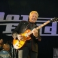 DonFelder-FreedomHill-SterlingHeights_MI-20140710-MickMcDonald-004