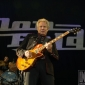 DonFelder-FreedomHill-SterlingHeights_MI-20140710-MickMcDonald-005