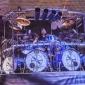 Dream-Theater-Hammerstein-NewYork_NY-20140328_markdoyle001