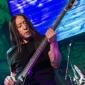 Dream-Theater-Hammerstein-NewYork_NY-20140328_markdoyle003