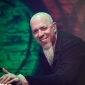 Dream-Theater-Hammerstein-NewYork_NY-20140328_markdoyle004
