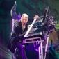 Dream-Theater-Hammerstein-NewYork_NY-20140328_markdoyle005